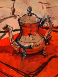 orange-teapot