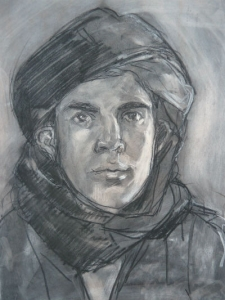 Hassan2-2013.sm