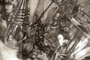 Lazauskas-TrueAdventures-PCM2-detail2